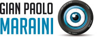 gianpaolomaraini.it logo